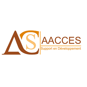 AACCES