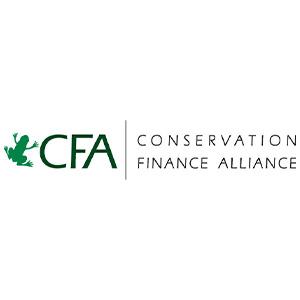 Conservation Finance Alliance