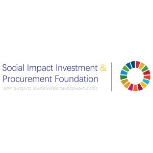 Social Impact Investment & Procurement Foundation